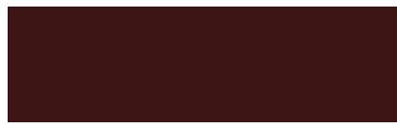 Qllen.com Website and Company Logo