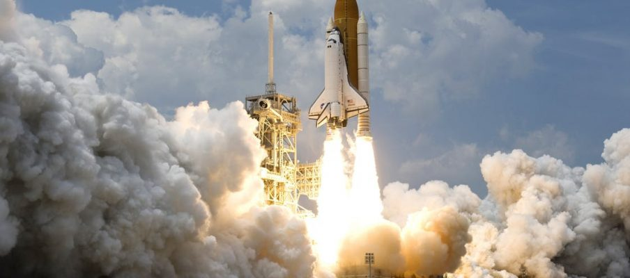 Qllen.com Article; The Guide to Starting a Business like a Rocket