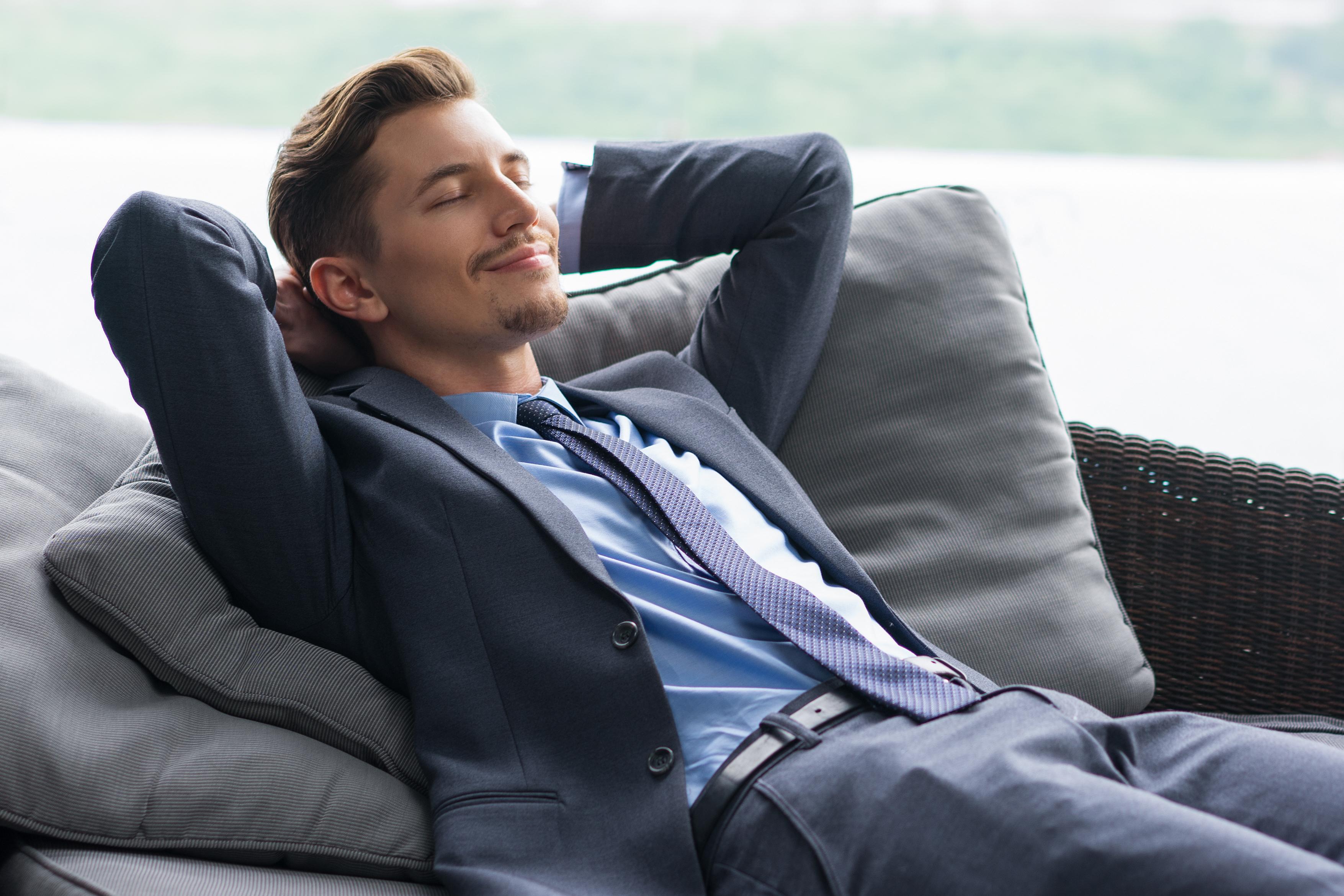 Should Startups take holidays?, Qllen, Leadership, Entrepreneur, Business magazine, blog