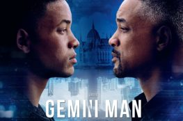 10 things entrepreneurs can learn from Gemini Man - Will Smith, qllen.com